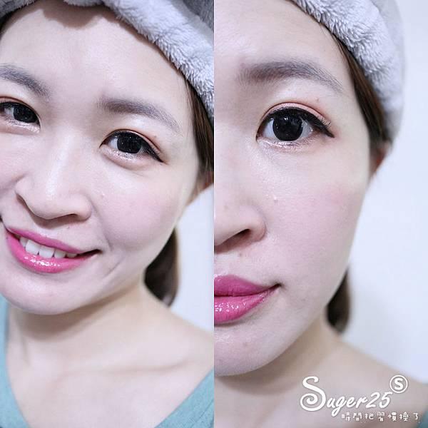 雪芙蘭水平衡洗臉卸妝推薦14.jpg