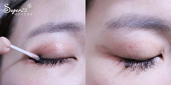 雪芙蘭水平衡洗臉卸妝推薦16.jpg