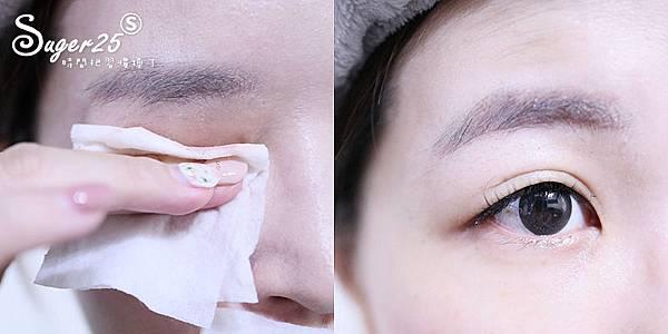 雪芙蘭水平衡洗臉卸妝推薦19.jpg