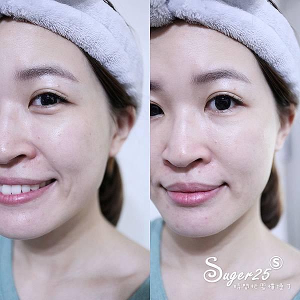 雪芙蘭水平衡洗臉卸妝推薦22.jpg