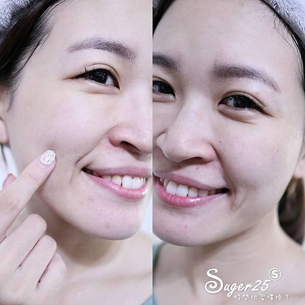 雪芙蘭水平衡洗臉卸妝推薦25.jpg