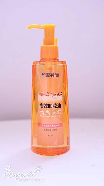 雪芙蘭水平衡洗臉卸妝推薦34.jpg