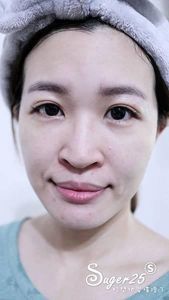 雪芙蘭水平衡洗臉卸妝推薦43.jpg