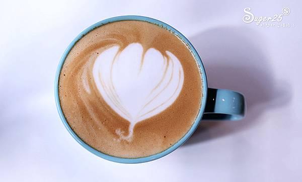 宜蘭花轟小姐甜寓所X聽見咖啡17.jpg