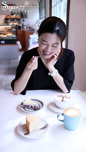 宜蘭花轟小姐甜寓所X聽見咖啡21.jpg