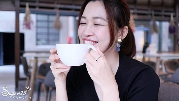 宜蘭花轟小姐甜寓所X聽見咖啡29.jpg