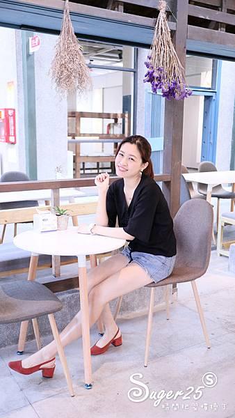 宜蘭花轟小姐甜寓所X聽見咖啡44.jpg