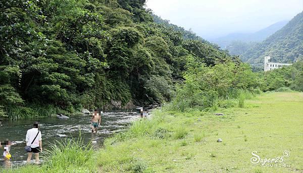 宜蘭景點礁溪免費玩水5.jpg