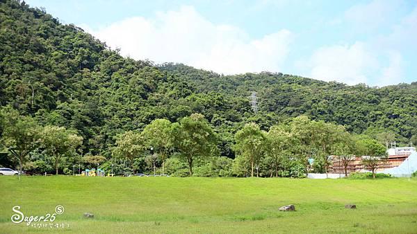 宜蘭景點礁溪免費玩水7.jpg
