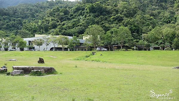 宜蘭景點礁溪免費玩水8.jpg