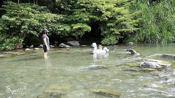 宜蘭景點礁溪免費玩水10.jpg