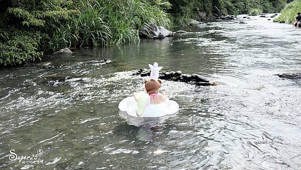 宜蘭景點礁溪免費玩水11.jpg