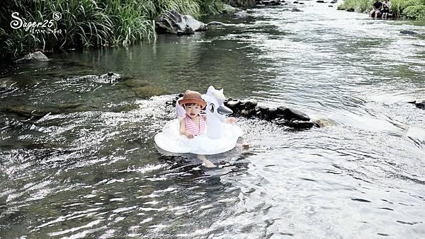 宜蘭景點礁溪免費玩水12.jpg
