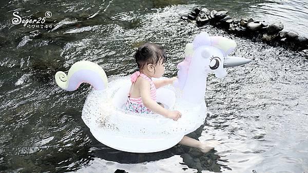 宜蘭景點礁溪免費玩水14.jpg