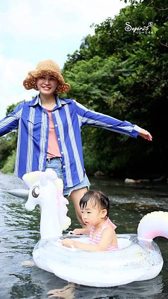 宜蘭景點礁溪免費玩水15.jpg