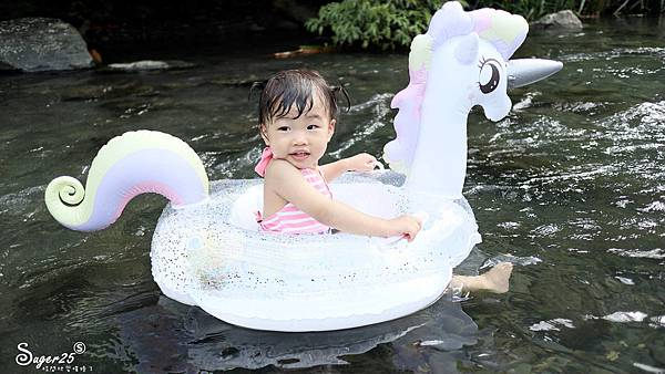 宜蘭景點礁溪免費玩水18.jpg