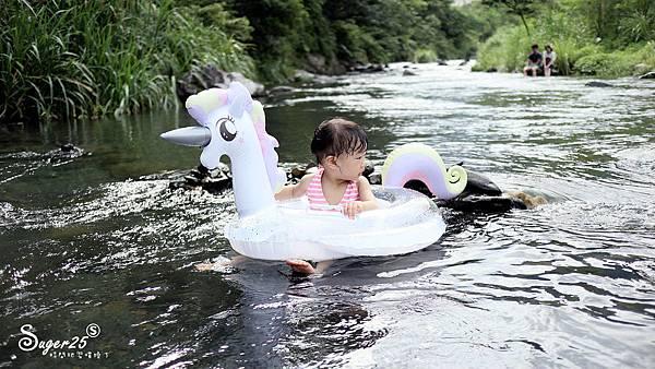 宜蘭景點礁溪免費玩水19.jpg