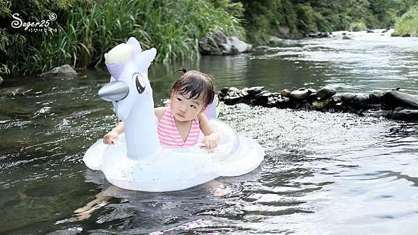 宜蘭景點礁溪免費玩水20.jpg