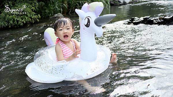 宜蘭景點礁溪免費玩水24.jpg