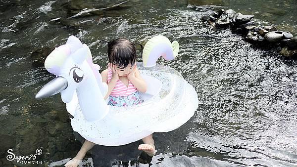 宜蘭景點礁溪免費玩水26.jpg