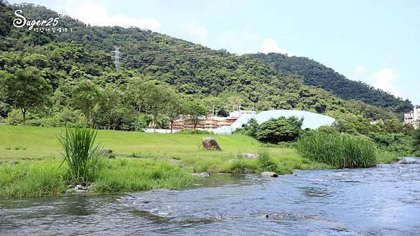 宜蘭景點礁溪免費玩水27.jpg