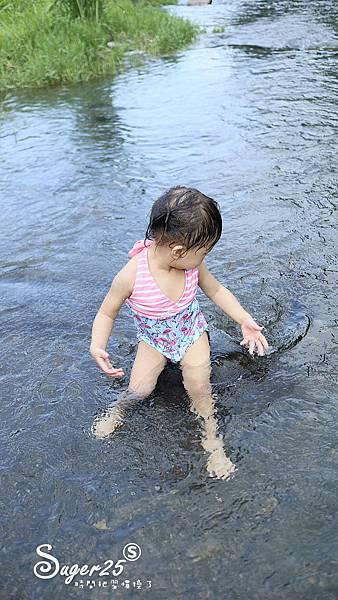 宜蘭景點礁溪免費玩水28.jpg