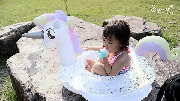 宜蘭景點礁溪免費玩水29.jpg