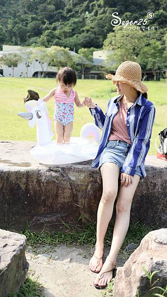 宜蘭景點礁溪免費玩水30.jpg