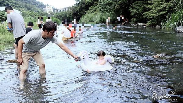 宜蘭景點礁溪免費玩水36.jpg