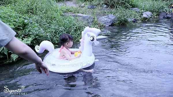 宜蘭景點礁溪免費玩水37.jpg