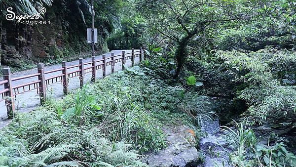 宜蘭景點礁溪免費玩水39.jpg