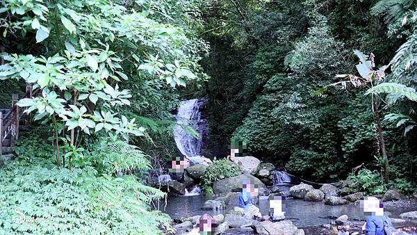 宜蘭景點礁溪免費玩水41.jpg
