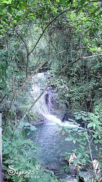 宜蘭景點礁溪免費玩水43.jpg