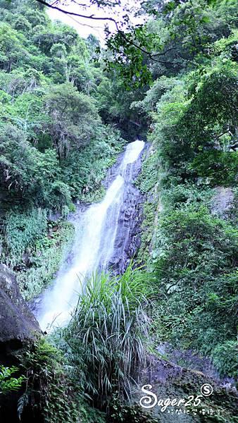 宜蘭景點礁溪免費玩水44.jpg