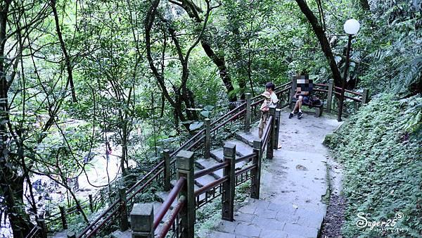 宜蘭景點礁溪免費玩水48.jpg