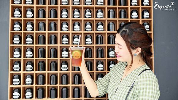 可不可熟成紅茶KEBUKE39.jpg
