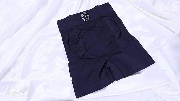TWKXL磁雕褲54.jpg