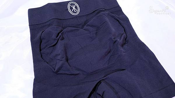 TWKXL磁雕褲55.jpg