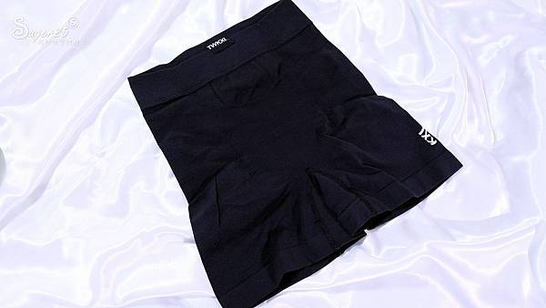 TWKXL磁雕褲56.jpg