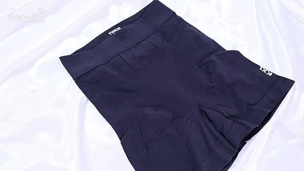 TWKXL磁雕褲60.jpg