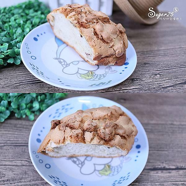 桃園新莊麵包店許燕斌手作烘焙15.jpg