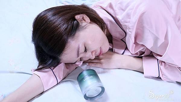 蘭芝睡美人肌極修護水凝膜18.jpg