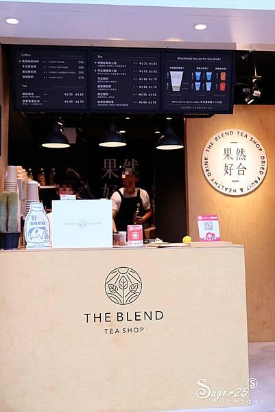 The Blend Tea Shop果然好合大安區飲料13.jpg