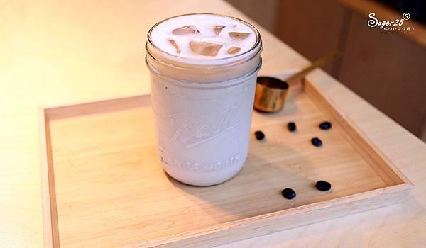 The Blend Tea Shop果然好合大安區飲料17.jpg