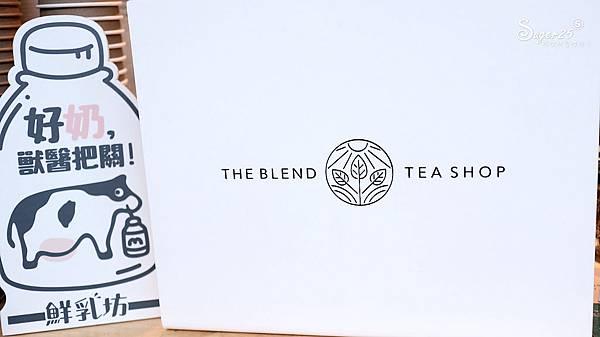 The Blend Tea Shop果然好合大安區飲料19.jpg