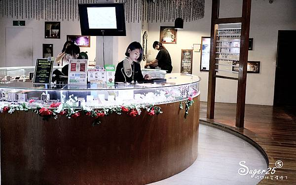 破銅爛鐵銀飾品專賣店桃園店38.jpg