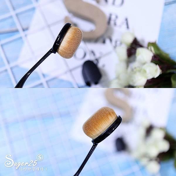 CINQUAIN 3D光感精華粉底SPF50 4.jpg