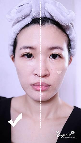 CINQUAIN 3D光感精華粉底SPF50 20.jpg