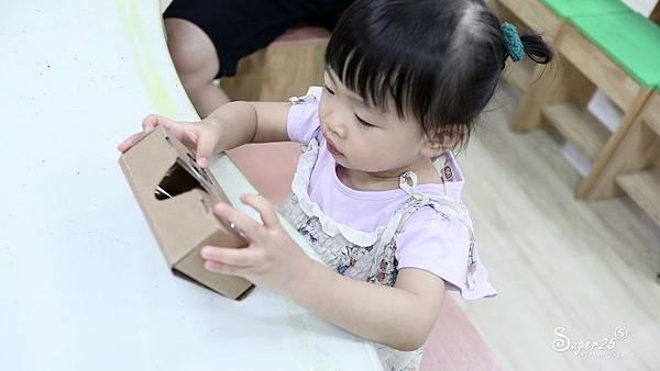 宜蘭親子館鬥陣來七桃體驗館9.jpg