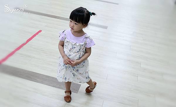 宜蘭親子館鬥陣來七桃體驗館23.jpg